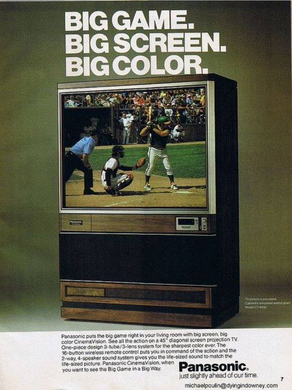 49-80s-ads-for-your-holiday-wish-list