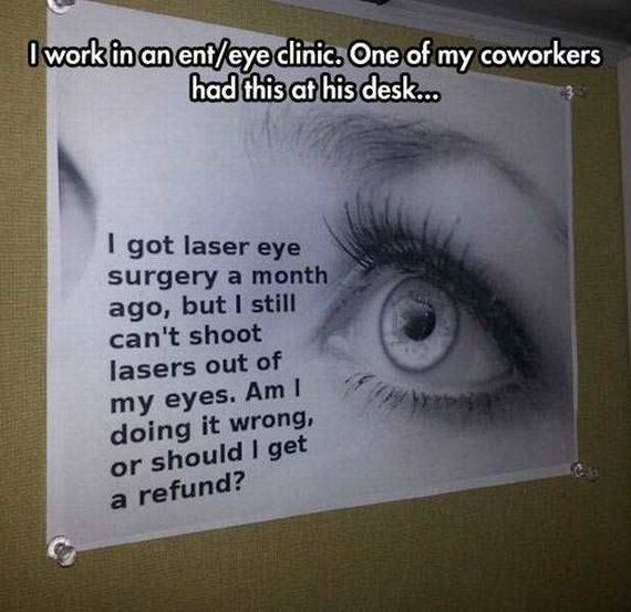72-funny-pictures-1359