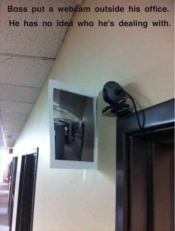 73-funny-pictures-1359