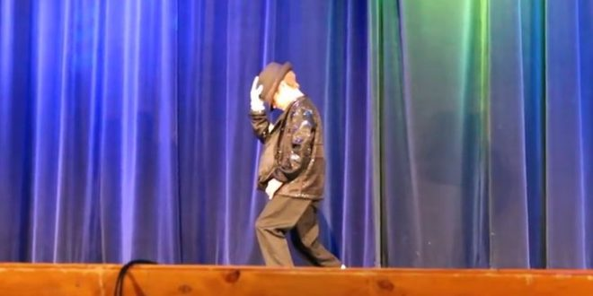 9-year-old-nails-michael-jackson-school-talent-show