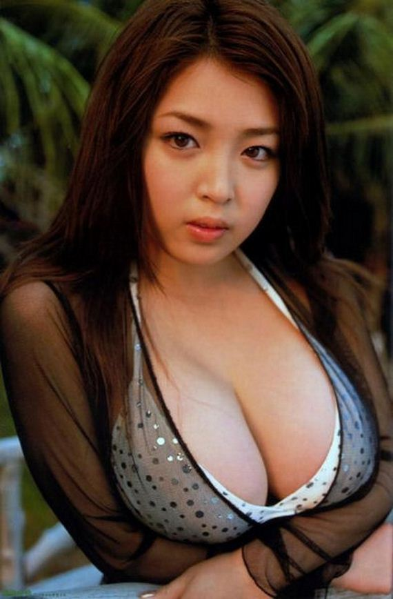 asian-girls-02