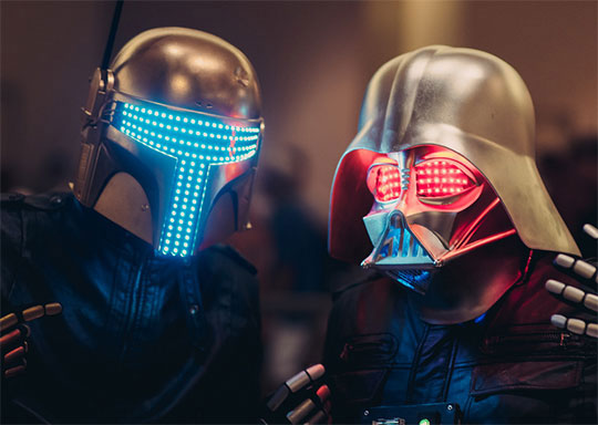 daft-punk-star-wars-helmet-led