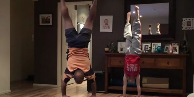 gymnastic-moves