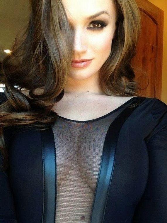 mesh-dresses-10