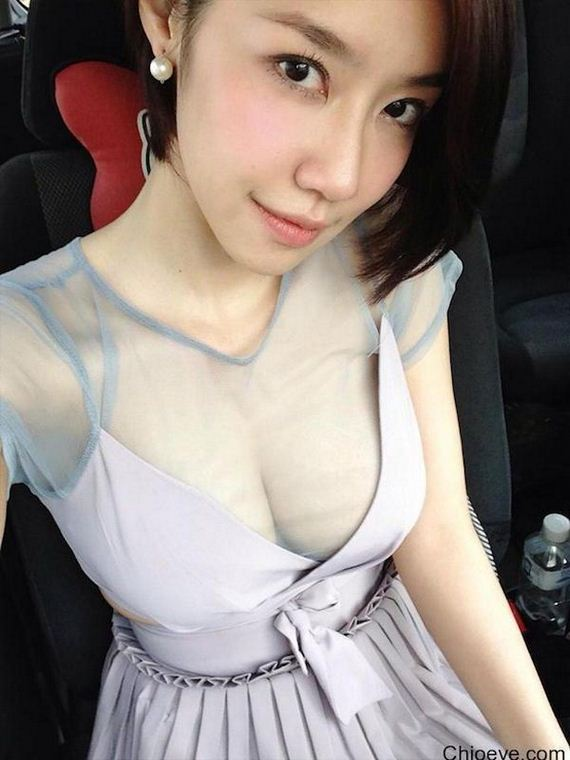 mesh-dresses-11