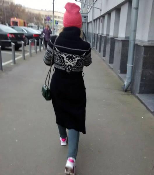 clothes_25