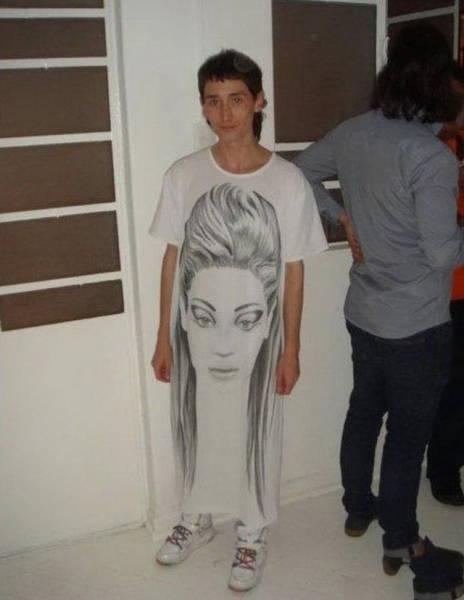 clothes_34
