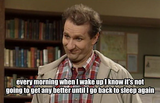 cool-al-bundy-sleep-bad-day
