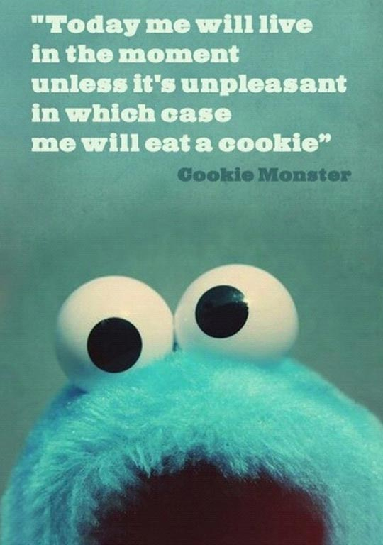 cool-cookie-monster-quote-moment