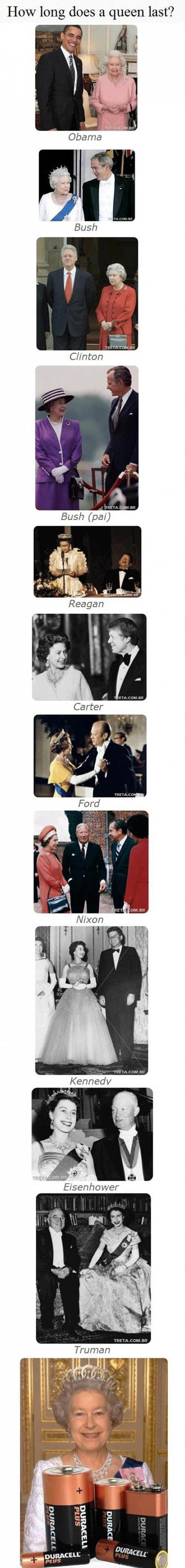 cool-queen-elizabeth-usa-presidents-old