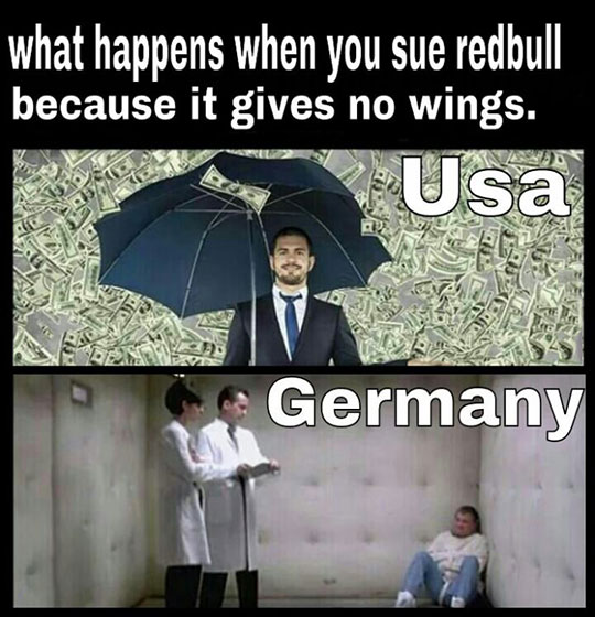 cool-red-bull-sue-money-germany