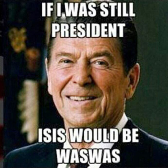 cool-ronald-reagan-president-isis