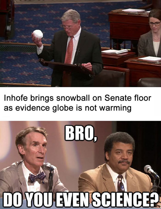 cool-senate-snowball-evidence-fail