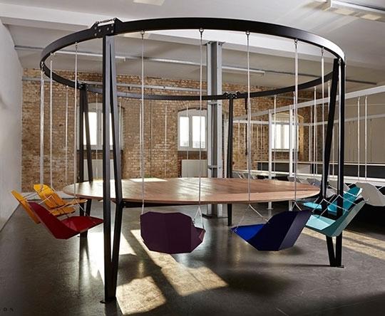 cool-business-meeting-room-swings