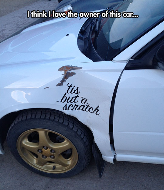 cool-car-scratch-sticker