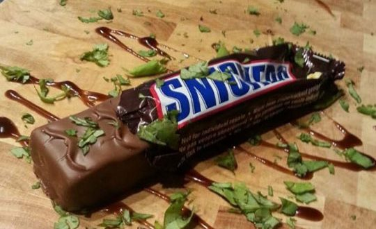 cool-cooking-snickers-celery-table