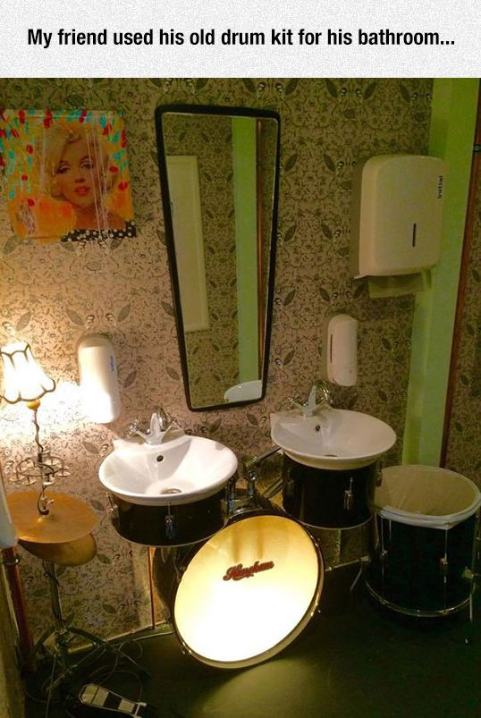 cool-drummer-bathroom-design-sink