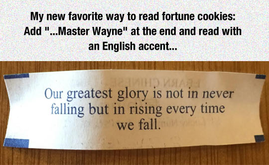 cool-fortune-cookie-glory-time
