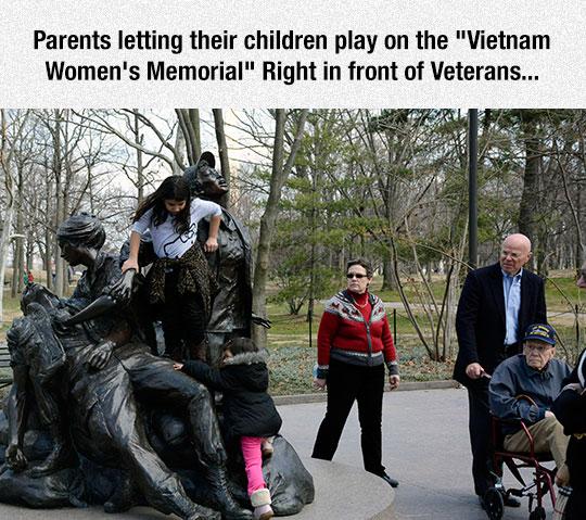 cool-kids-playing-memorial-vietnam