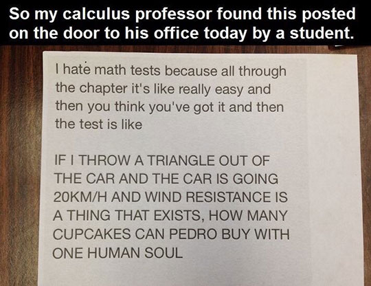 cool-math-test-complex-note
