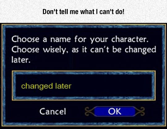cool-name-choose-changed-later