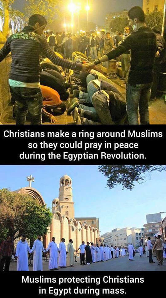 cool-religious-christians-muslims-helping
