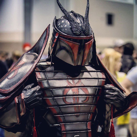 cool-samurai-boba-fett-costume