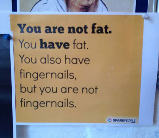 cool-sign-fat-body-fingernails