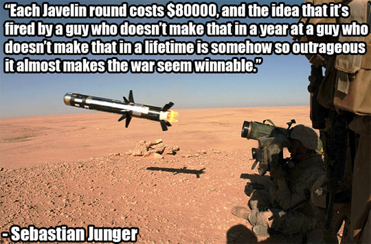 cool-soldier-war-price-javelin