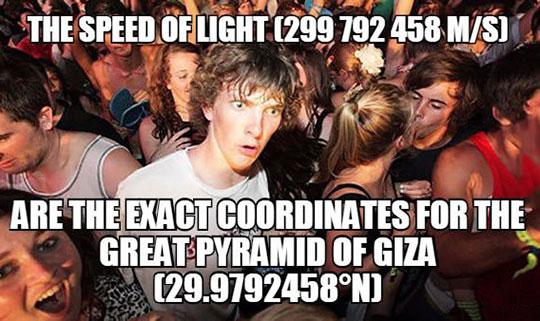 cool-speed-light-pyramid-coordinates