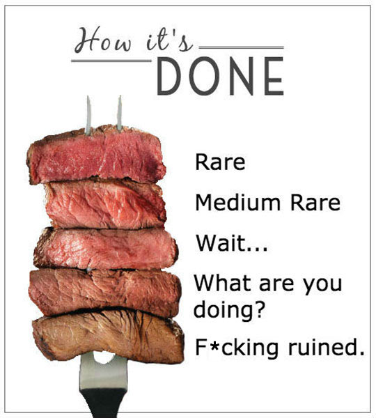 cool-steak-cooking-level-process