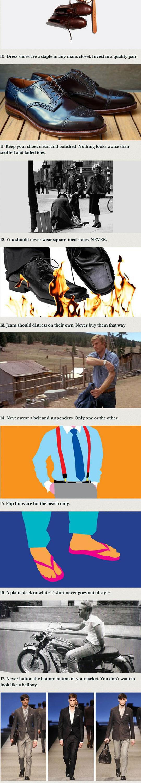 cool-suit-fashion-men-style