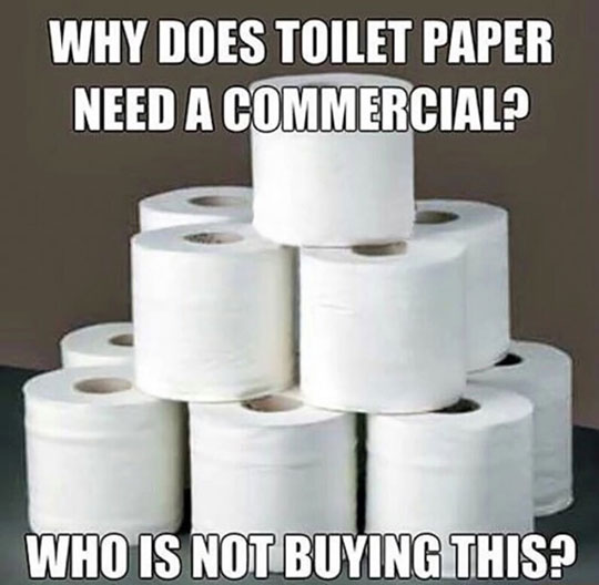 cool-toilet-paper-ad-buyers