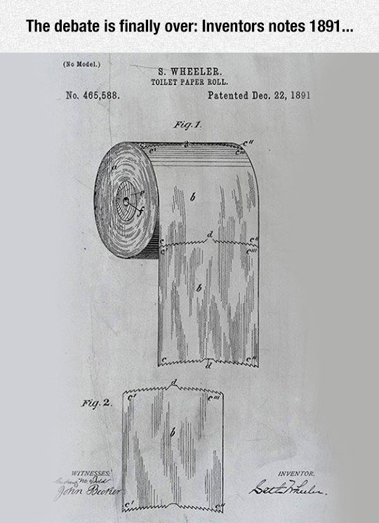 cool-toilet-paper-patent-notes