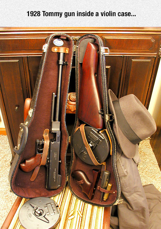 cool-weapon-mafia-violin-case