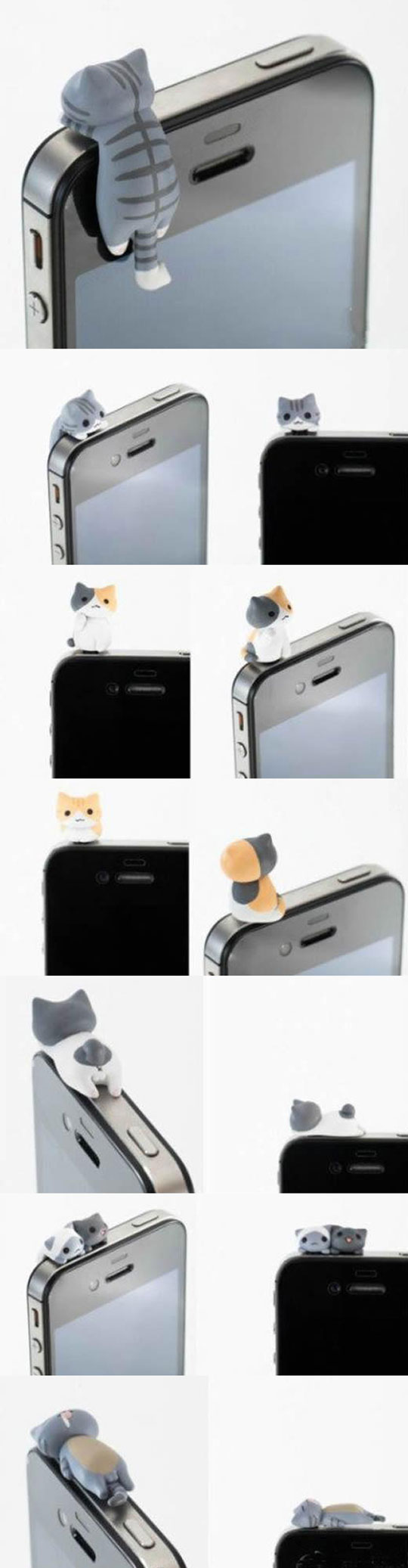 cute-cat-iphone-headphone-jack