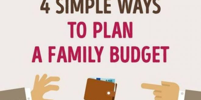 family_budget_00