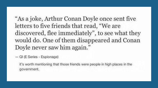 funny-arthur-conan-doyle-joke-friends