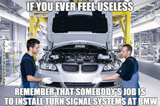 funny-bmw-job-turn-signal