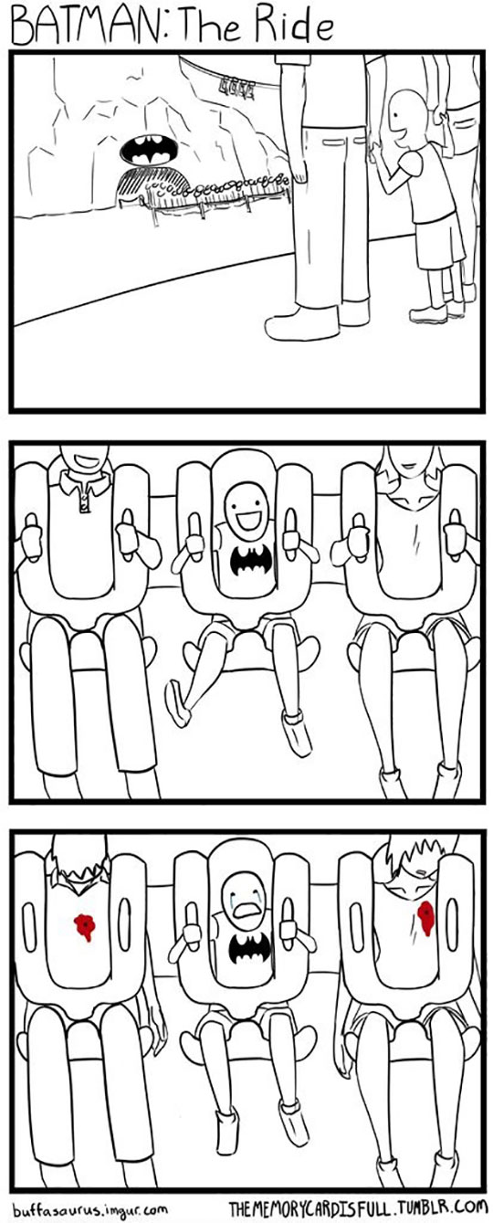 funny-batman-ride-dead-parents