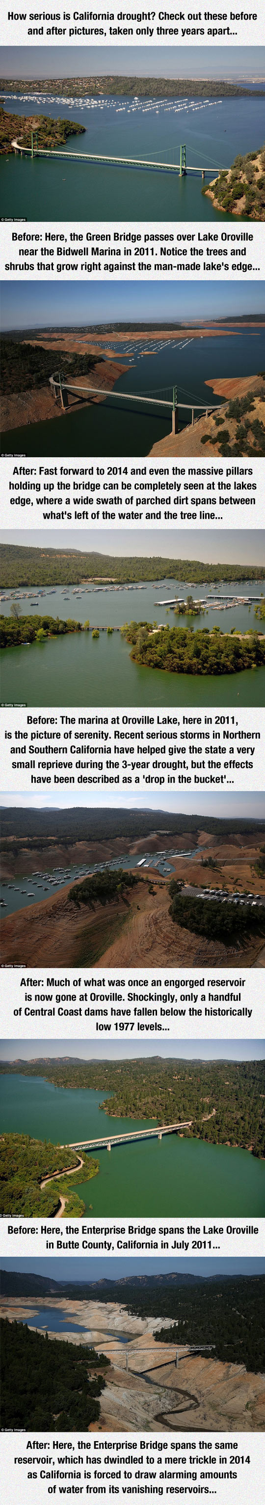 funny-california-drought-lake-bridge