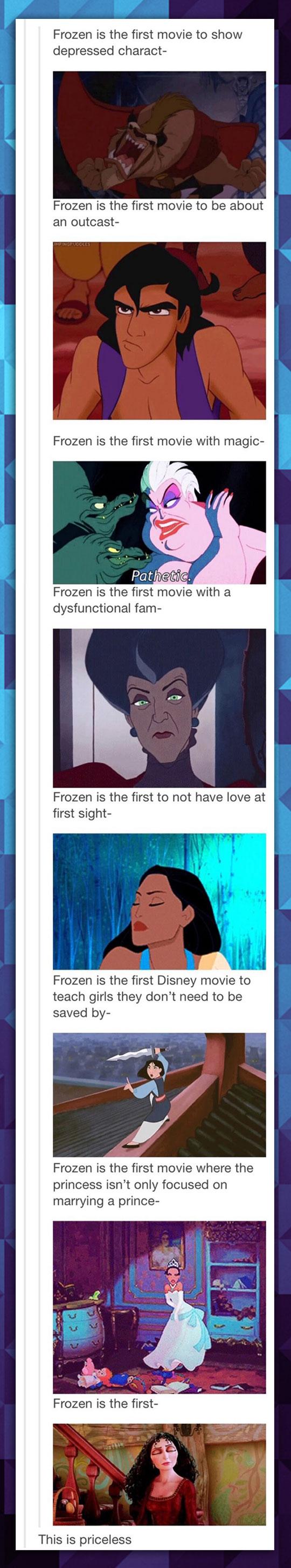 funny-disney-movies-frozen-fake
