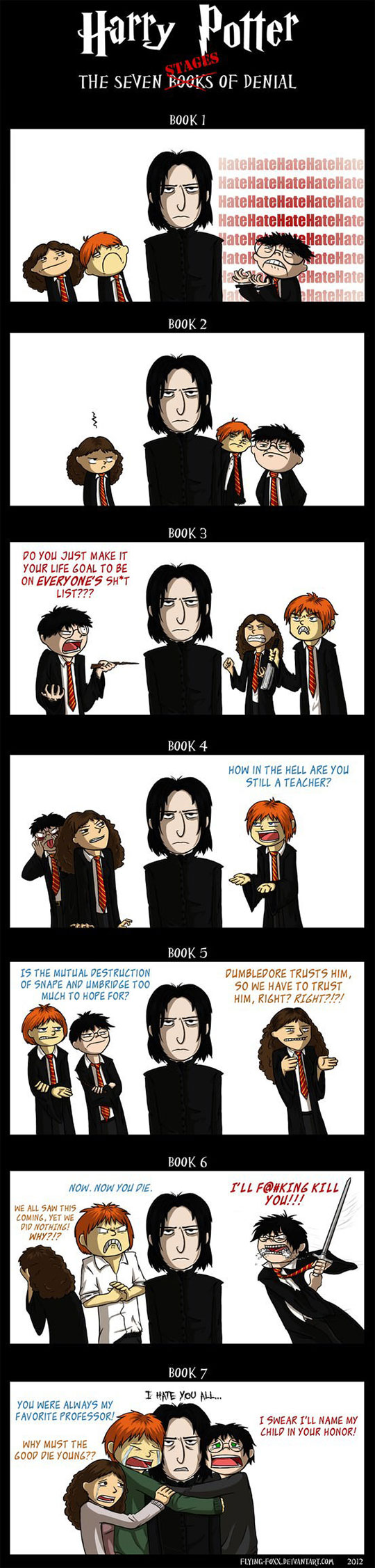 funny-harry-potter-snape-cartoon-stages