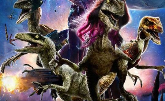 funny-jurassic-park-guardians-galaxy-poster