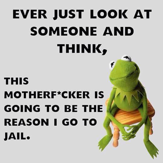 funny-kermit-frog-friend-jail