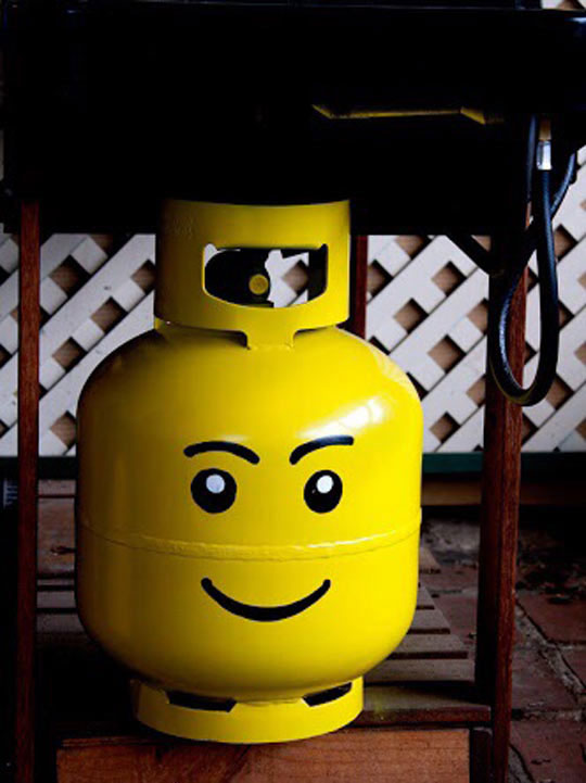 funny-lego-paint-head-gas-tank
