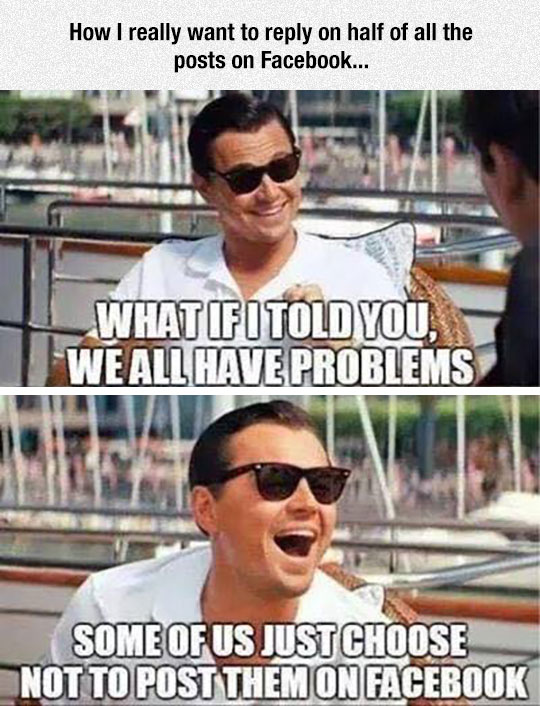 funny-leo-dicaprio-problems-facebook
