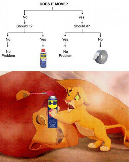 funny-lion-king-fixing-wd-40-dead