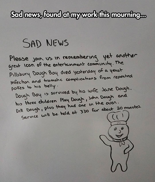 funny-pillsbury-dough-boy-mourning-note