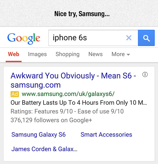 funny-samsung-ad-google-iphone-6